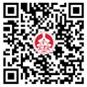 北(bei)京注(zhu)協培訓(xun)網二維碼