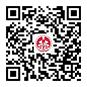 北(bei)京注(zhu)協培訓(xun)網官(guan)方公眾號