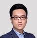 注(zhu)會稅法名師姜明耀