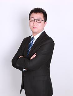 王立立-北京注协培训网注会会计名师