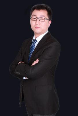 北京注协培训网注会会计王立立老师