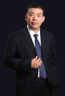 北京注协培训网注会财管吴相全老师