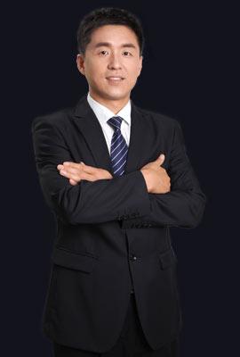 北京注协培训网注会战略杨建成老师