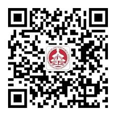 注会综合课程.jpg
