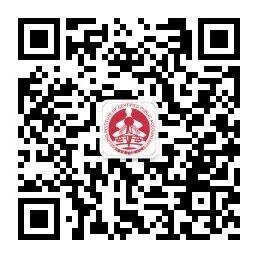 北京注协培训网微信订阅号二维码.jpg