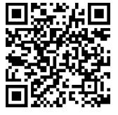 注会考前辅导app下载二维码.png