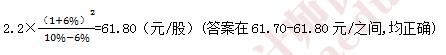 注会财管真题9.png