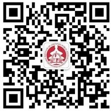 北京注协培训网官方微信号