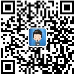 http://www.kmshsm.com/shishangchaoliu/27900.html