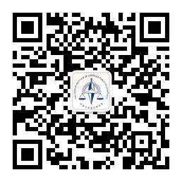 中注协官方微信.jpg